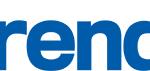 Logo trend