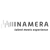 Inamera