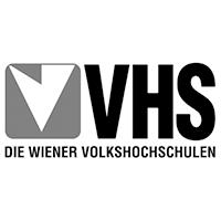 Die Wiener Volkshochschulen